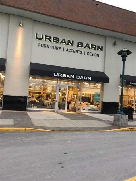 home decor stores coquitlam 28 images barn 17 photos