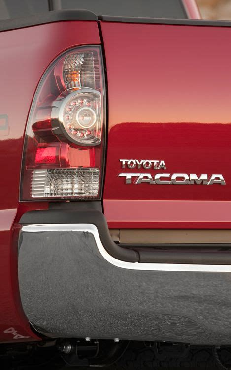 2010 toyota ta tailgate 301 moved permanently
