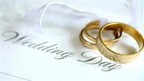 Wedding Background Instrumental by Solemn Pompous Background Instrumental Wedding