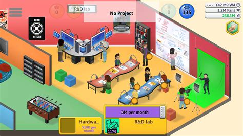 nexus mod manager game dev tycoon game dev tycoon is out on android and it is just as great