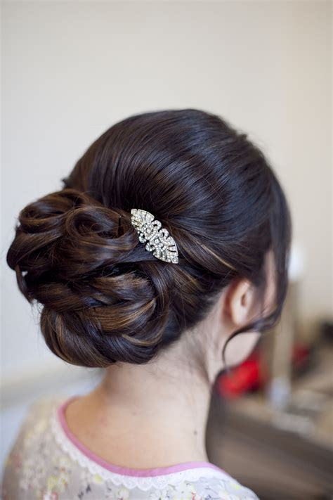 hair up wedding hair ideas for brides wanting to wear their hair up 100 s of hair styles