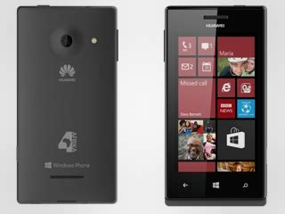 windows phone 8 runs mostly without problems: report