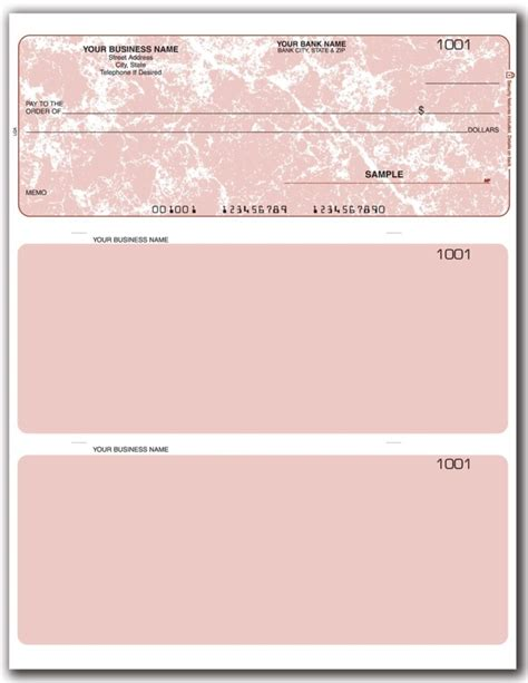 Quicken Check Printing Template Quicken Quickbooks Laser Checks Style Lqal With Sle Business Check Sle Business Check