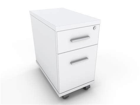 white pedestal desk with drawers white two narrow under desk pedestal specialist