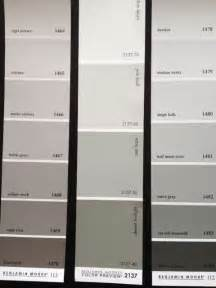 benjamin baltic gray benjamin moore smoke embers baltic grey for the home pinterest paint colors benjamin
