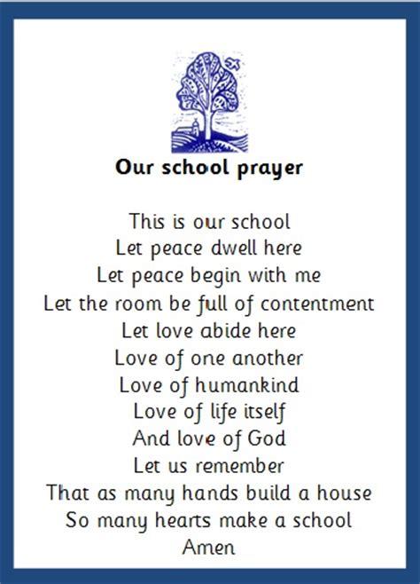 School Prayer Debate Essay by Thesis Statement For Prayer In Scho