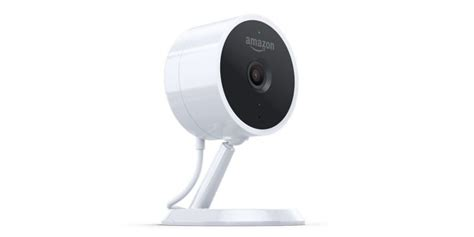 amazon cloud cam amazon key flaw makes entering your home undetected a