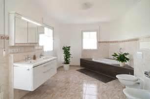 badezimmer ferienwohnungen appartements beamo exklusiv wohnen im