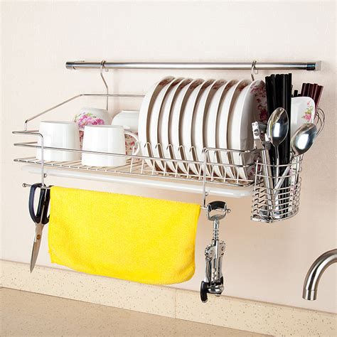 Dish Rack Hanging by Compare Prices On Hanging Dish Rack Shopping Buy Low Price Hanging Dish Rack At Factory