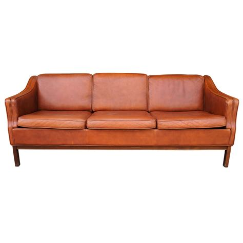 danish couch best danish modern couch prefab homes design your own