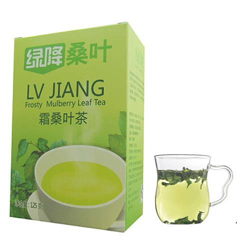 Herbal Detox Tea Benefits by Buy Wholesale Detox Teas From China Detox Teas