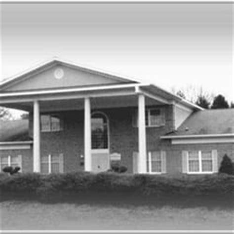 hamilton brenna cellini funeral home funeral services
