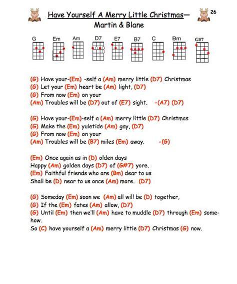Keb Mo Guitar Chords