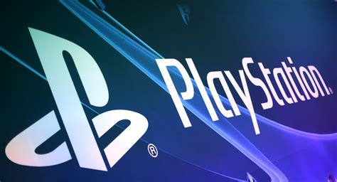 ps4 hidden themes 6 ps4 update 5 0 secret features could be hidden in this