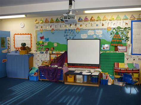 classroom layout ideas year 1 st john bosco catholic primary school monmouth drive