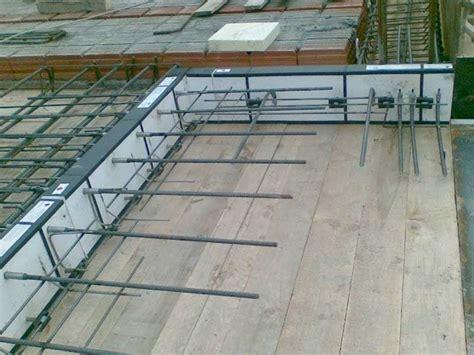 isolamento termico terrazzo isolamento termico terrazzo muri e muratura come