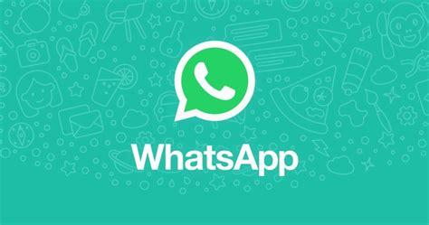 descargar imagenes para whatsapp de autobuses d 243 nde descargar fondos de pantalla para whatsapp gratis