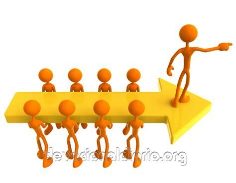imagenes autoridad espiritual oranizacion como estructura administrativa tipos de autoridad