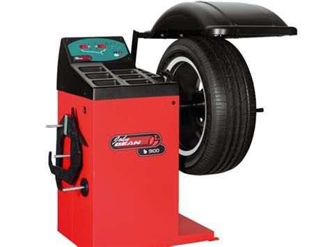 volante vibra equilibratura ruote perch 233 a volte il volante vibra