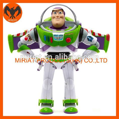Buzz Light Year Quotes