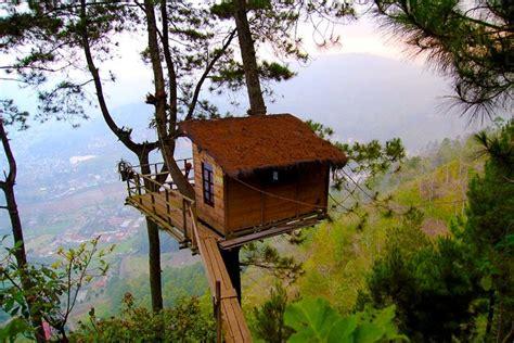 Dipan Kayu Di Malang 28 tempat wisata batu malang jawa timur yang wajib dikunjungi saat liburan