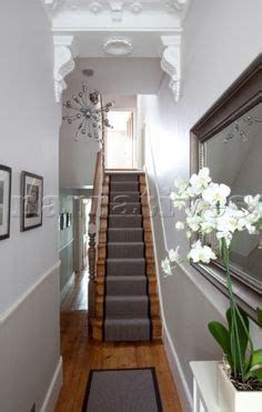 practical decorating ideas small edwardian terraced house