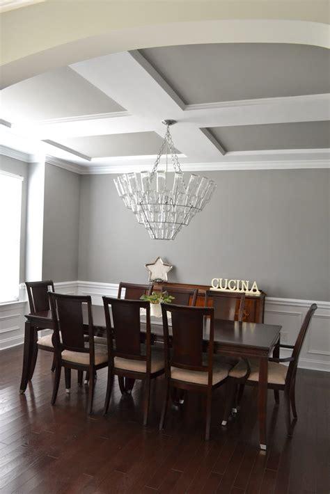 shades  gray paint medium gray laforce