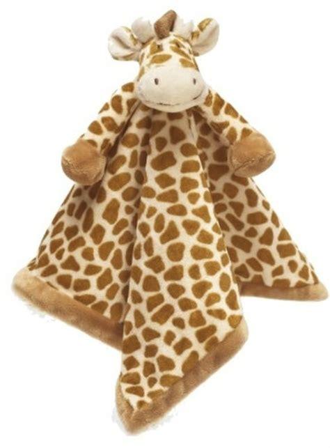 giraffe comfort blanket buy diinglisar cuddle blanket giraffe at mighty ape
