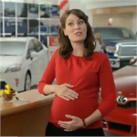 toyota camry commercial actress drummer jan from toyota commercials