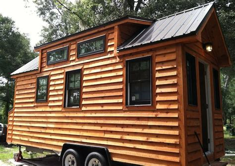 tiny house plans tiny living with dan louche of tiny home