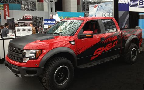 andres roofing reviews 2013 ford shelby f 150 svt raptor look photo image