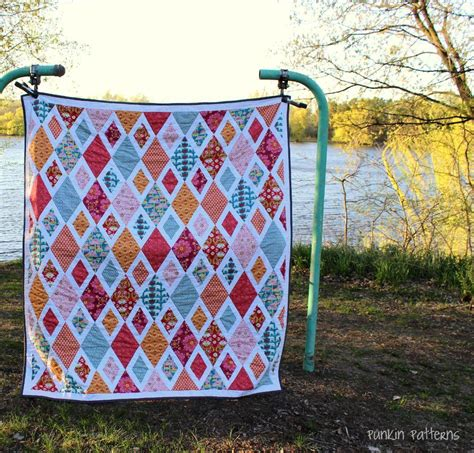 Quilt Projects For by Quilt Patterns To Dazzle