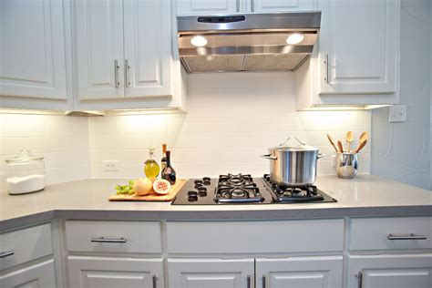 simple backsplash ideas for kitchen 5 modern and sparkling backsplash tile ideas midcityeast