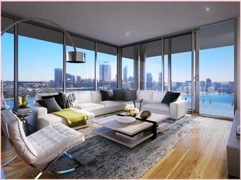 Apartment Names In Australia Jual Apartemen Aurelia Murah Apartment Aurelia For Sale