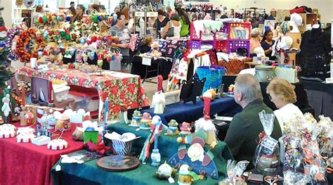 craft fair craft shows being held in coral springs this month