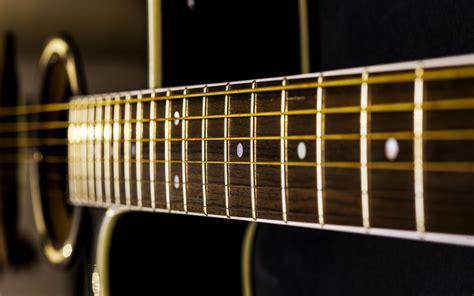 Classic Guitar wallpapers