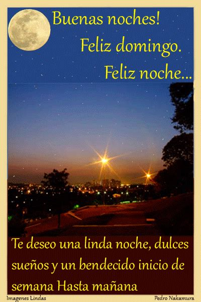 imagenes de feliz noche y feliz inicio de semana buenas tardes feliz domingo related keywords buenas
