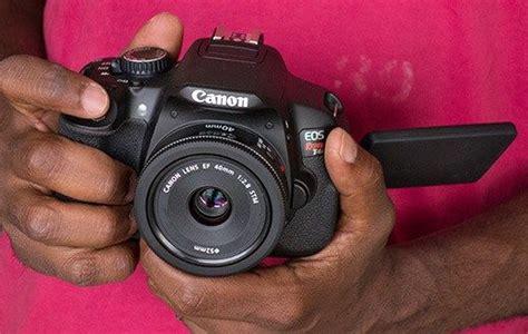 Kamera Canon Eos Rebel T4i 136 besten cameras cameras cameras bilder auf