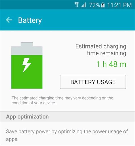my phone charger stopped working adaptive fast charging stops working on samsung phone how
