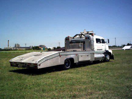 1950 chevy truck cabover for sale | autos weblog