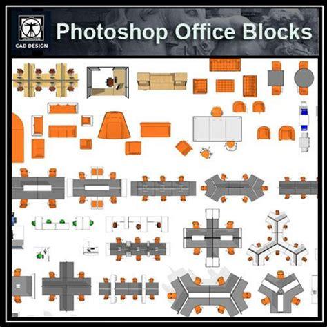 photoshop pattern viewer download photoshop psd office blocks cad design free cad blocks