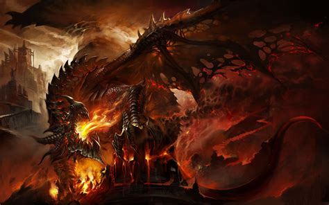 download film epic hd 25 best epic dragon art picture gallery fire dragon