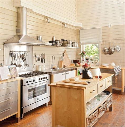 Kitchen Cabinet Freestanding by 25 Trendy Freestanding Kitchen Cabinet Ideas Digsdigs