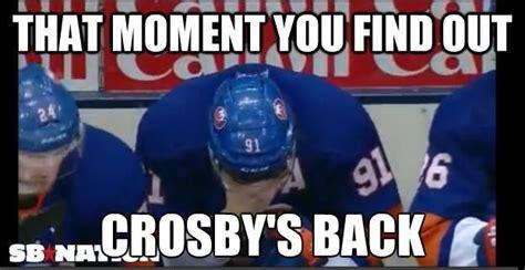 Nhl Meme - nhl playoff memes everything about hockey facebook nhl