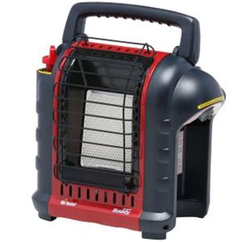 mr heater portable buddy mh9bx 9000 btu radiant propane