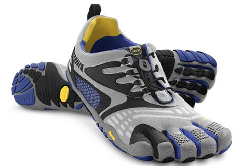 nike minimalist running shoe barefoot running shoes nike 28 images nike sneakerboat