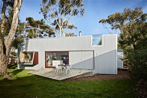 grand designs beach house turners beach house grand designs australia and it happens to be my sister and