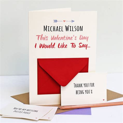 secret s day messages this s day secret messages card by give