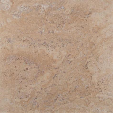 philadelphia travertine floor and wall tile msi philadelphia 18 in x 18 in honed travertine floor