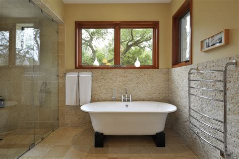 cork floor bathroom cork flooring in bathroom bathroom contemporary with